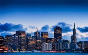 San-Francisco-Real-Estate-For-Sale-To-Rent